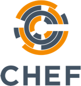 Chef logo png
